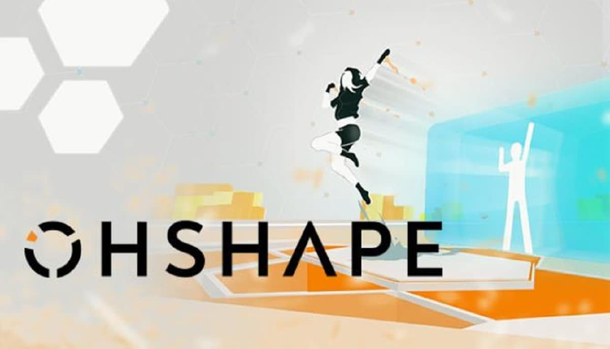 OhShape Review