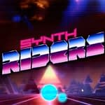 Synth Riders the Ultimate Dance Rhythm VR Game
