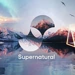 Supernatural Review