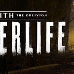 Wraith The Oblivion Afterlife spooky VR with some issues