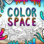 Color Space VR Review
