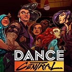 Dance Central VR Review