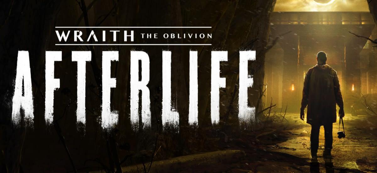 Wraith Oblivion Review