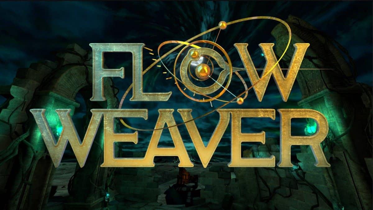Flow Weaver Review