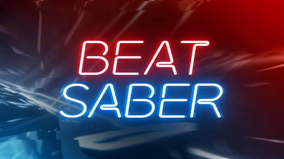 Beat Saber Review