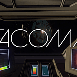 Tacoma is a different take on story telling games