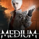 The Medium Game is a Horror Filled Mystery Experience