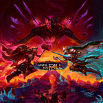 Until You Fall Review - Endless Hack and Slash Your Way To Victory