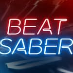 Beat Saber is the Number One VR game for a reason