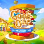 Cook Out VR Review - One of the best VR multiplayer games