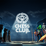 Chess Club Review