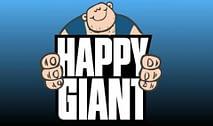 Happy Giant Logo