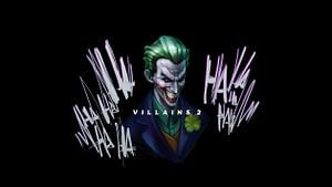 08_Villains_GooglePlus