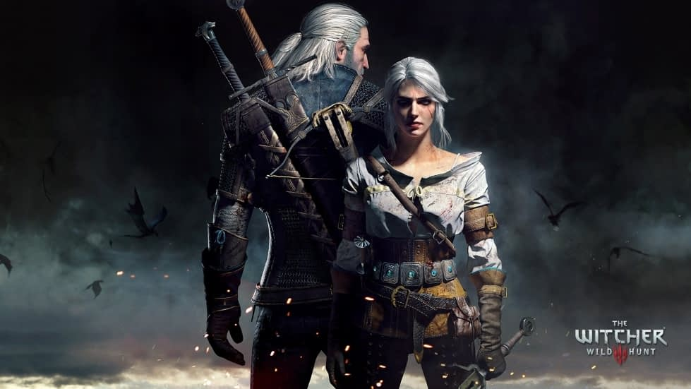 10 Best Story Telling Video Games